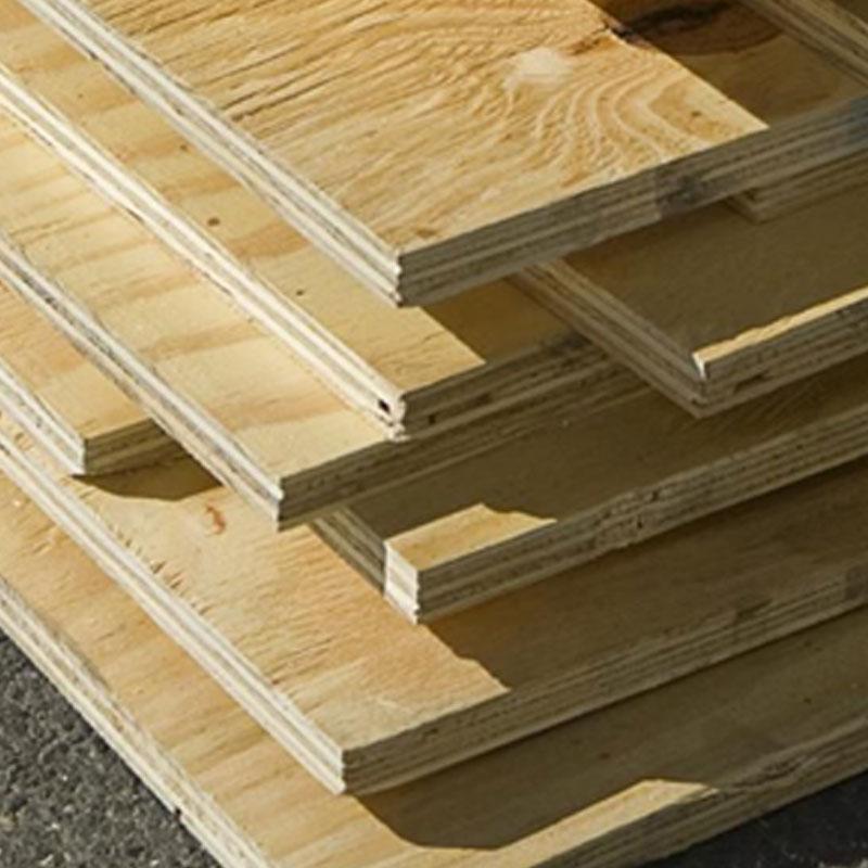 Carib Teak Wood Type